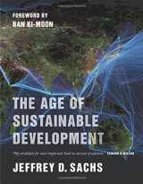 9780231173155-0231173156-The Age of Sustainable Development
