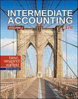 9781119613763-1119613760-Intermediate Accounting, Volume 2