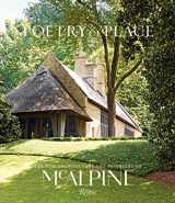 9780847860340-0847860345-Poetry of Place: The New Architecture and Interiors of McAlpine