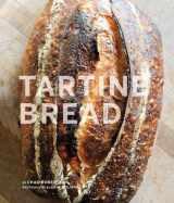 9780811870412-0811870413-Tartine Bread (Artisan Bread Cookbook, Best Bread Recipes, Sourdough Book)