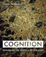 9780393624137-0393624137-Cognition: Exploring the Science of the Mind (Seventh Edition)