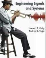 9781934891162-1934891169-ENGINEERING SIGNALS+SYSTEMS-W/