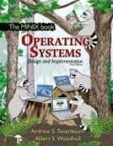 9780131429383-0131429388-Operating Systems Design and Implementation (3rd Edition)