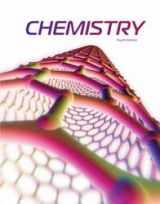9781606825679-1606825674-Chemistry Student 4th Edition