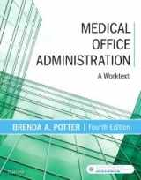 9780323400756-0323400752-Medical Office Administration: A Worktext, 4e