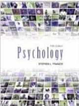 9781618826947-1618826948-ESSENTIALS OF PSYCHOLOGY
