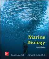 9781259880032-1259880036-Marine Biology