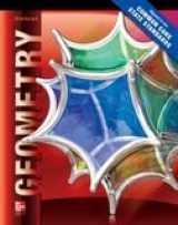 9780078952722-0078952727-Geometry: Teacher Edition
