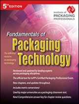 9780615709345-0615709346-Fundamentals of Packaging Technology-fifth Edition
