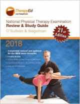 9780990416272-0990416275-National Physical Therapy Examination Review and Study Guide