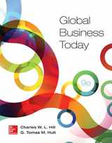 9781259299216-125929921X-Loose-Leaf Global Business Today