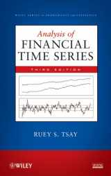 9780470414354-0470414359-Analysis of Financial Time Series
