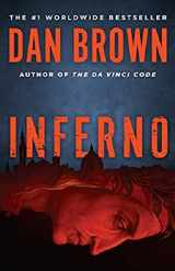 9781400079155-1400079152-Inferno (Robert Langdon)