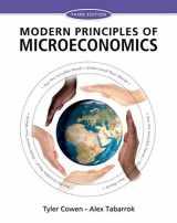 9781429278416-1429278412-Modern Principles of Microeconomics
