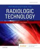 9780323643399-0323643396-Introduction to Radiologic Technology