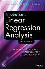9780470542811-0470542810-Introduction to Linear Regression Analysis