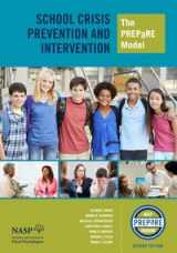 9780932955197-0932955193-SCHOOL CRISIS PREVENTION+INTERVENTION