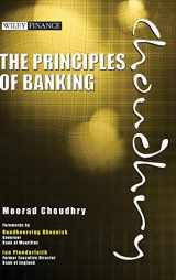 9780470825211-0470825219-The Principles of Banking