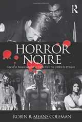 9780415880206-0415880203-Horror Noire