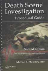 9781498759243-1498759246-Death Scene Investigation: Procedural Guide, Second Edition