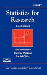 9780471267355-047126735X-Statistics for Research