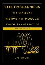 9780199738687-0199738688-Electrodiagnosis in Diseases of Nerve and Muscle: Principles and Practice