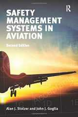 9781472431783-1472431782-Safety Management Systems in Aviation