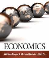 9781285859460-1285859464-Economics