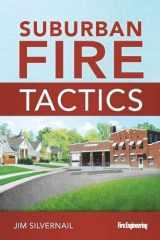 9781593702946-1593702949-Suburban Fire Tactics