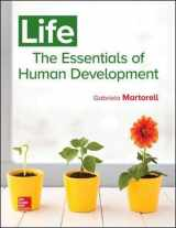 9781259708862-1259708861-Life: The Essentials of Human Development