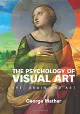 9780521184793-0521184797-The Psychology of Visual Art: Eye, Brain and Art