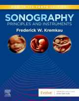 9780323597081-0323597084-Sonography Principles and Instruments