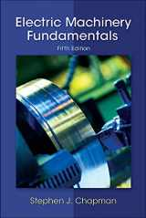 9780073529547-0073529540-Electric Machinery Fundamentals