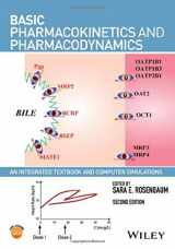 9781119143154-1119143152-Basic Pharmacokinetics and Pharmacodynamics: An Integrated Textbook and Computer Simulations