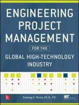 9780071815369-0071815368-Engineering Project Management for the Global High Technology Industry