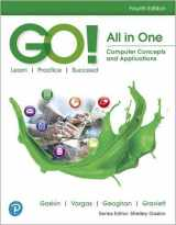 9780135438978-0135438977-GO! All in One: Computer Concepts and Applications