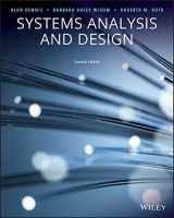 9781119496489-1119496489-Systems Analysis and Design
