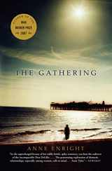 9780802170392-0802170390-The Gathering