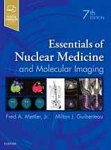 9780323483193-0323483194-Essentials of Nuclear Medicine and Molecular Imaging