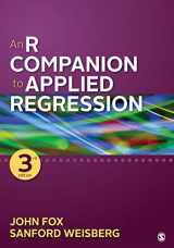 9781544336473-1544336470-An R Companion to Applied Regression