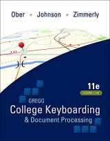 9780077319441-0077319443-GDP 11e Online Software Student Registration Card