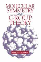 9780471149552-0471149551-Molecular Symmetry and Group Theory