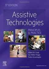 9780323523387-0323523382-Assistive Technologies: Principles and Practice
