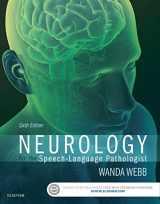 9780323100274-0323100279-Neurology for the Speech-Language Pathologist
