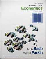 9780133812701-0133812707-Foundations of Economics Ap