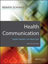9781118122198-1118122194-Health Communication: From Theory to Practice