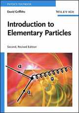 9783527406012-3527406018-Introduction to Elementary Particles