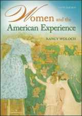 9780073385570-0073385573-Women and the American Experience