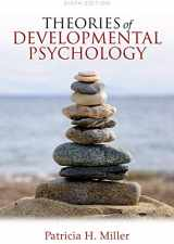 9781429278980-1429278986-Theories of Developmental Psychology