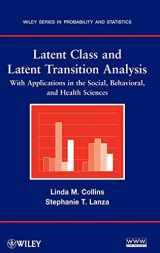 9780470228395-0470228393-Latent Class and Latent Transition Analysis: With Applications in the Social, Behavioral, and Health Sciences